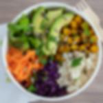 Salad Bowl Pois Chiches Chou.jpg