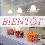 _Bientot.jpg