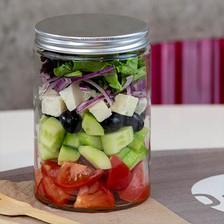 Dubble Jar Summer ☀️