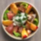 Salad Bowl Summer