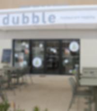 Dubble Aix La Duranne
