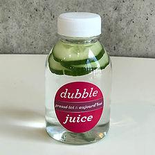 eau de concombre