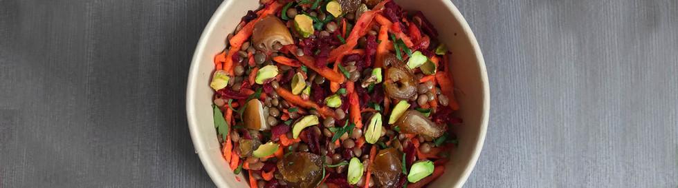 nos salad bowls