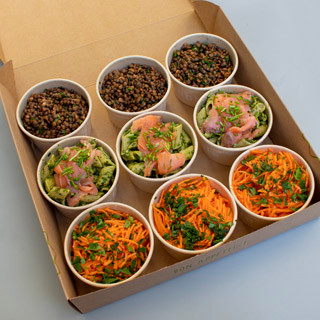 Boite Petite Salades.jpg