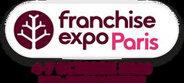 franchise-logo-blanc-datesFR_Web.png