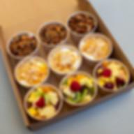 Boite Desserts.jpg
