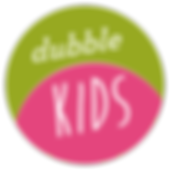 Dubble_Kids.png