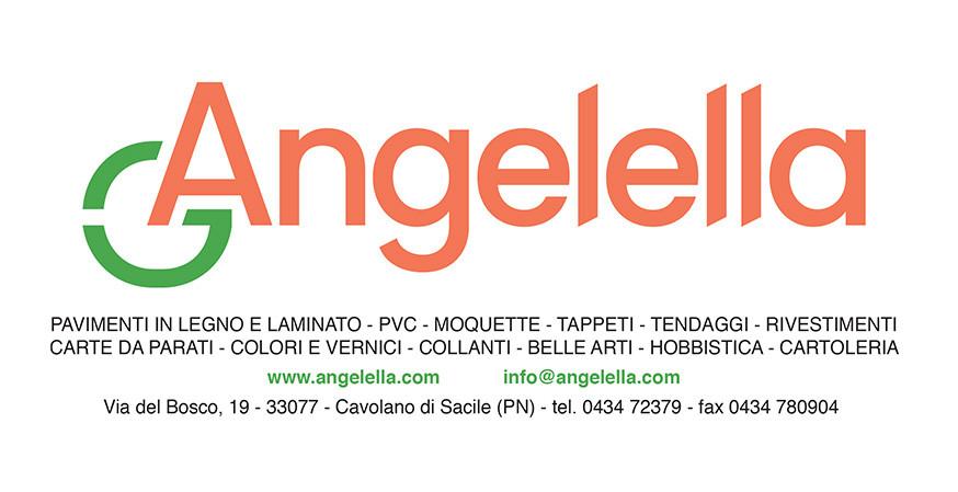 angelella.jpg