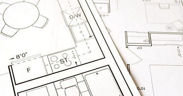 architect-architecture-blueprint-271667-