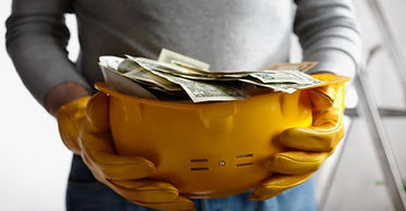 construction-money_0.jpg