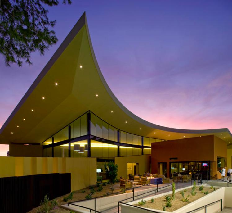 The Villiage - Phoenix, AZ