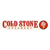 free-vector-cold-stone-creamery_038169_c