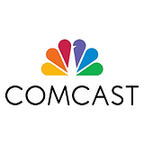 comcast-vector-logo-small.png