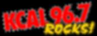 KCALFM_1496501_config_favicon_1501023276