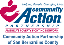 capsbc logo transparent bckgnd.png