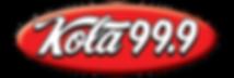KOLAFM_1496451_config_station_logo_image
