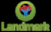 landmark-health-logo-updated-300x190.png