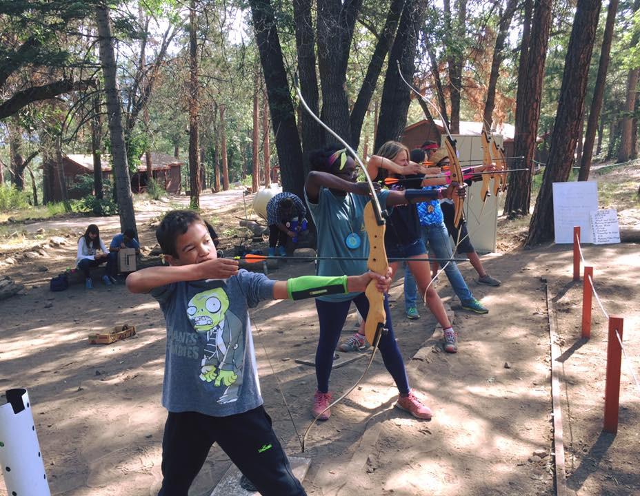 Archery at Camp.jpg