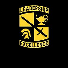 US ROTC Logo.png