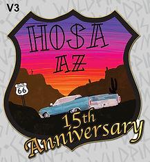 AZ HOSA V3 Customer Spec (003).jpg