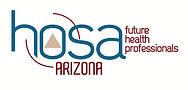Cybis-HOSA-Brand-Arizona-Standard-FINAL.