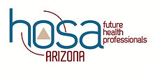 Cybis-HOSA-Brand-Arizona-Standard-FINAL.