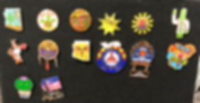 AZ Pins 2006 - 2019.jpg