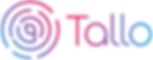 Tallo-Logo-Full Color-RGB.png