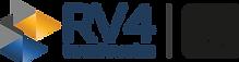 RV4_logo.png