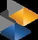 Logo RV4 Investimentos