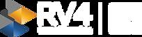 RV4_logo_white.png