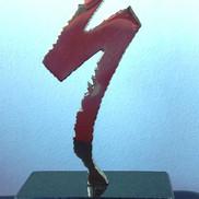 01. Spezialed em Bronze.JPG