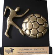 1._Troféu_Futebol_Redbull_1_lugar-18.5x1