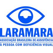 LgLaramaraComplp286 (2).jpg