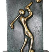 1.Troféu_Golfe_Bronze_14x9x2cm.jpg