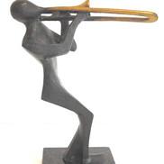 1. Trompetista.JPG