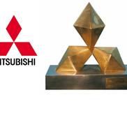 mitsubishi-logo site.jpg