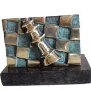 1._Relevo_-trofeu__xadrez_bronze_horizon