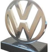 VW1a.jpg