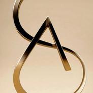 trofeu-Affonso Serra - Africa gravada a