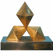 15._tridimensionalização_de_logos_trofeu
