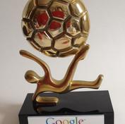 futebol google.JPG