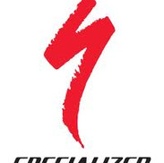 0.logo.jpg