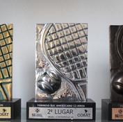 4._Torneio_Sul_Americano_Confederação_Br