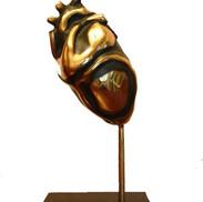 Troféu_Sociedade_Brasileira_de_Cirurgia_