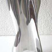 2.Troféu_Onda_Alumínio_23x12x6cm.jpg