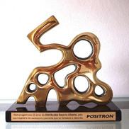 9._Troféu_homenagem_Positron_50_anos.jpg
