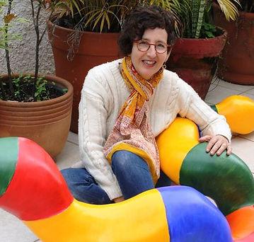Sara Rosenberg.jpg