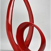 1._objeto_escultura_Ômega_verm_gd_e_pq.j