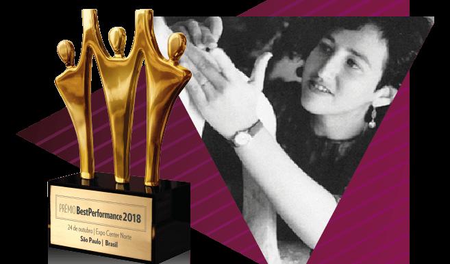WEB-PREMIO-BEST-PERFORMANCE-2019_premio.